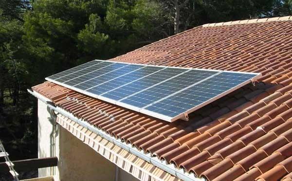 солнечные батареи кпд 30 Статьи